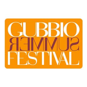 Gubbio Summer Festival 2017