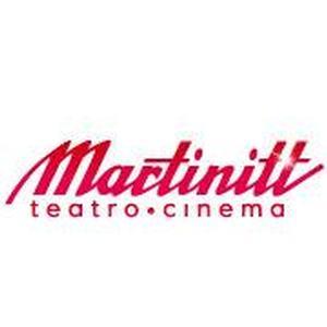 Teatro Martinitt Stagione 2017/2018