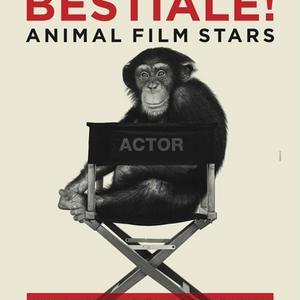 BESTIALE! Animals Film Star
