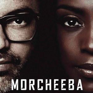 Concerto Morcheeba Segrate