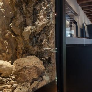 Pinacoteca: Testimonianze figurative dal territorio tra XIV e XIX secolo