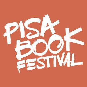 Pisa Book Festival 2017