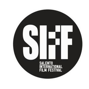 Salento International Film Festival 2017