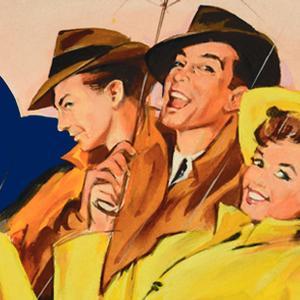 Disegnare sogni: il cinema di Silvano Campeggi (1946-1969)