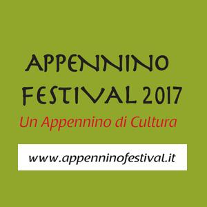 Appennino Festival 2017