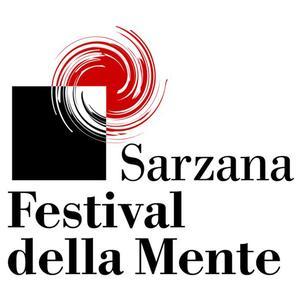 Festival della mente 2017