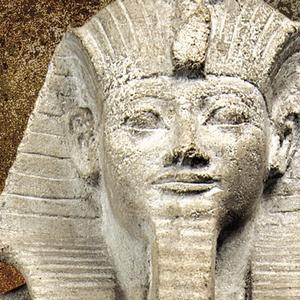 Egitto. La straordinaria scoperta del Faraone Amenofi II