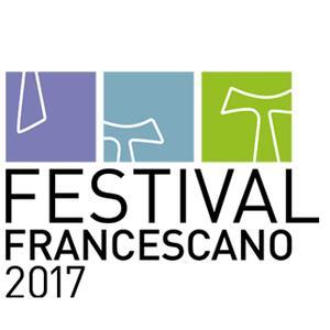 Festival Francescano - futuro semplice