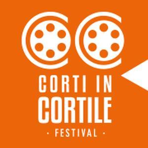 Corti in Cortile Festival del Cortometraggio