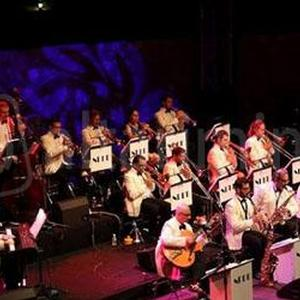 Rimini Jazz 2017