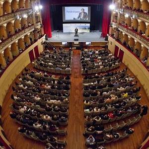 Teatro Verdi Stagione 2017/2018