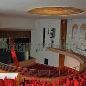 Teatro Toniolo Stagione 2017/2018