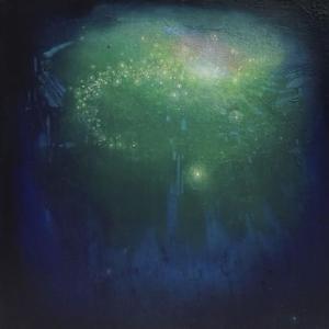 La natura del cosmo