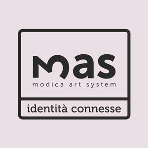 MAS - Modica Art System Giornata fianle