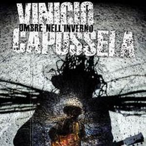Concerto Vinicio Capossela Messina
