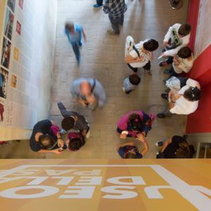 La Giornata Mondiale dell'Alimentazione ai Musei del Cibo