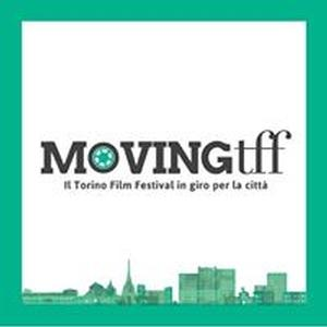 Moving Tff 2017