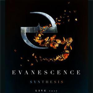 Concerto Evanescence Milano