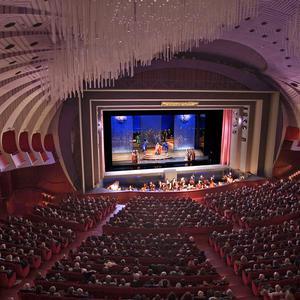 Teatro Regio Stagione 2017/2018