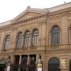 Teatro Biondo Stagione 2017-2018
