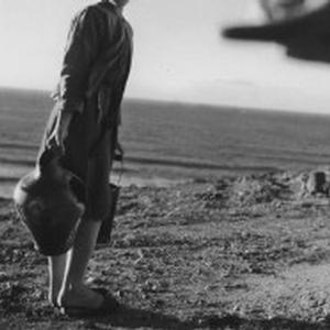 Paesaggio e identità – Storie di luoghi, di donne e di uomini. I grandi reporter della Magnum in Sardegna