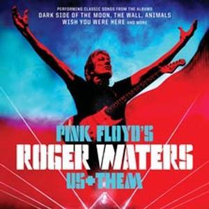 Concerto Roger Waters Assago