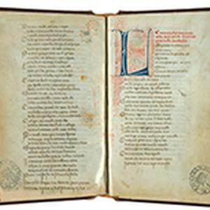 Letture Classensi - Per il testo e la chiosa del poema dantesco