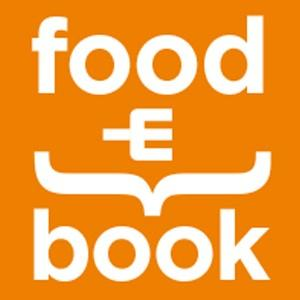 Book And Food