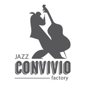 CONVIVIO JAZZ Factory SEASON IV