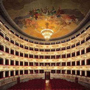 Teatro dell'Aquila, stagione 2017-2018