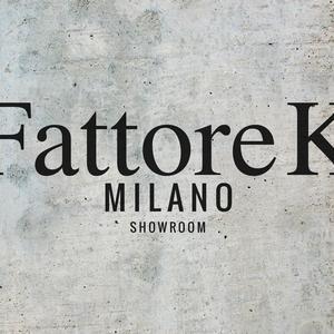 FATTORE K