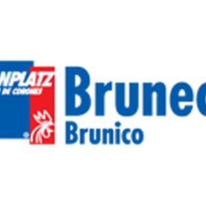 Mercatino di Natale Brunico 2017/2018