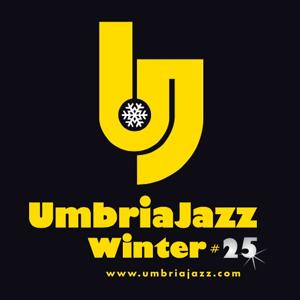 Umbria Jazz Winter 2017