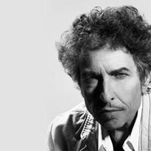 Concerto Bob Dylan Roma