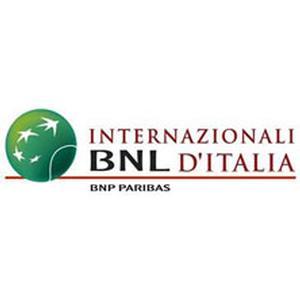 Internazionali BNL d'Italia 2018