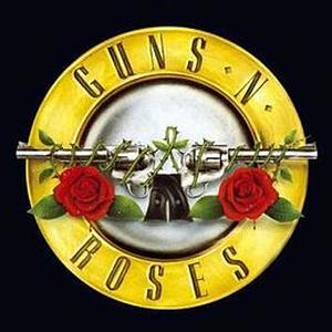 Concerto Guns n' Roses Firenze