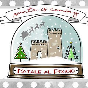 Natale al Poggio