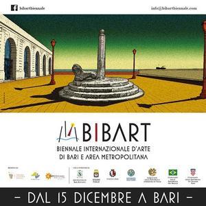 Bibart