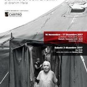 Umanità dentro e fuori la Siria