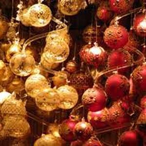 Mercatino di Natale di Borgo Dora al Cortile del Maglio