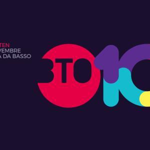BTO2017