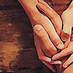 Perdonarsi e perdonare
