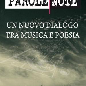 PAROLE NOTE Live