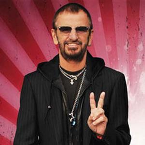 Concerto Ringo Star Marostica