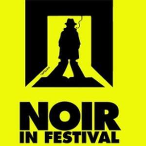 Noir in Festival 2017