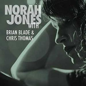 Concerto Nora Jones Torino