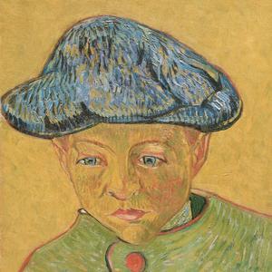 Capolavori dal Philadelphia Museum of Art
