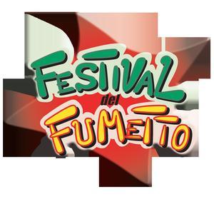 Festival del Fumetto 2018