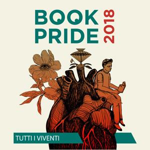 Book Pride 2018