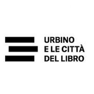 Urbino e Le città del Libro 2018